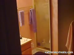 my-mother-unware-of-my-hidden-bathroom-cam