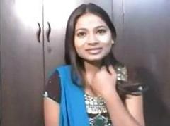 cute-hooker-at-india