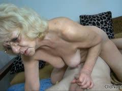 nasty-mature-slut-gets-horny-jerking-part2