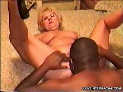 cindy-interracial-black-cock-lover