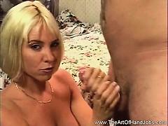sexy-woman-wow-handjob