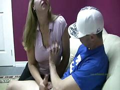 horny-mistress-wants-a-lot-of-cum-from-young-man