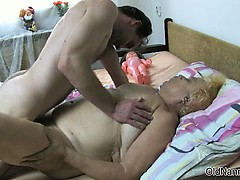 nasty-old-whore-gets-her-pussy-pounded-part4