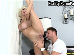 double-jointed-milf-fucked