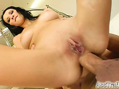 this-tall-and-sexy-brunette-is-about-to-get-a-big-cock-up