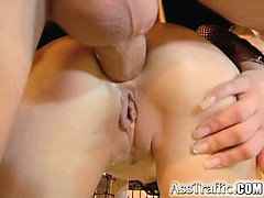 tennis-fan-jessica-get-some-anal-on-the-court-at-night-two