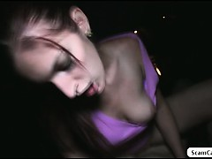 gorgeous-mira-gets-pounded-by-an-agent