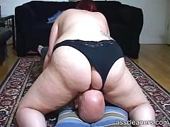 chubby-mistress-sits-her-big-fat-ass-on-a-man-s-face