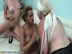 nasty-old-and-young-lesbians-go-crazy-part4