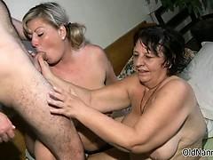 nasty-mature-sluts-get-horny-sharing-part4