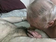 chubby-grandad-gets-his-ass-stuffed