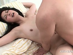 hairy-asian-brunette-taking-hard-anal