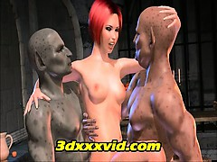 3d-animated-monster-gangbang-double-feature