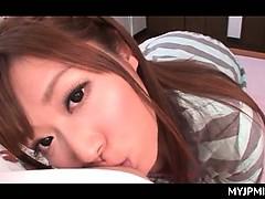 half-naked-jap-milf-boob-licked-in-pov-returns-favor-with-bj