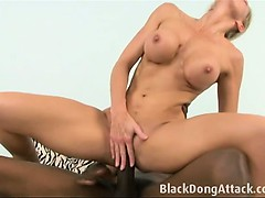 big-black-dong-fucking-a-white-pussy
