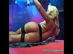 nasty-stripper-with-big-tits
