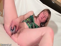huge-hard-and-long-dildo-is-deep-part6