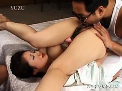 lovely-jap-redhead-babe-enjoying-hot-oral-sex
