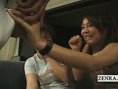subtitled-cfnm-japanese-amateur-penis-show-in-hawaii