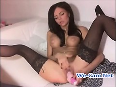 big-faketits-masturbates-big-toys-live-chat-sex-webcam