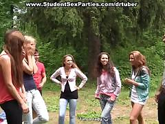 anal-fingering-at-college-sex-party