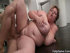 hot-bbw-sex-after-a-bottle-of-wine