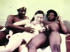 hungry-retro-threesome-fucking