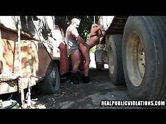 truck-stop-fucking-violations