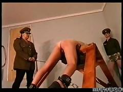 female-prison-punishment-dont-break-the-rules-in-this
