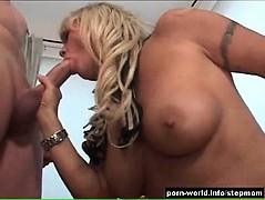 chennin-and-stepson-hook-up-in-taboo-sex