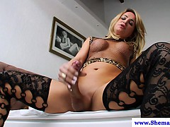shemale-tranny-cums-after-tugging-cock