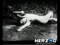 old-movie-naked-beauties-preyed-upon-in-the-woods