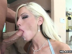 tattooed-hottie-tricia-oaks-gobbles-up-cock