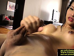 ladyboy-amateur-with-tight-asshole-masturbating
