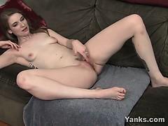sexy-amateur-ela-masturbating-her-tiny-pussy