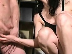 submissive-guy-gets-his-balls-kicked