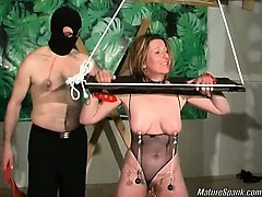kinky-dude-with-black-mask-on-his-face-is-so-cruel-that-he