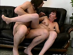 sexy-mature-gets-horny-sucking-part6