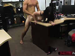 hot-cuban-girl-enters-the-wrong-pawnshop