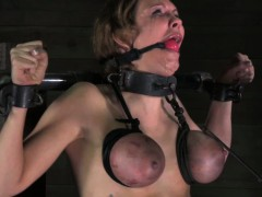 big-boobed-bondage-fetish-sub-whipped-roughly