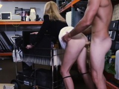 hot-blonde-milf-fucks-for-money-at-pawn-shop