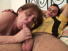 he-heals-busty-grandma-with-his-horny-cock