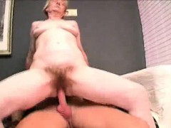 hairy-pussy-mature-babe-fucked