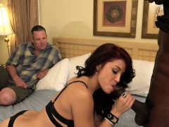 onyx-has-a-tiny-dicked-pussy-of-a-husband-she-decides-to
