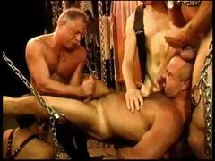 five-man-sensual-cbt-bdsm-orgy-featuring-bears-and-otters