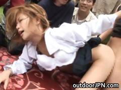 akane-hotaru-hot-asian-model-gets-part3