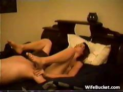amateur-couple-bedroom-sex