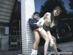 asian-lady-has-some-hot-sex-in-public-part1