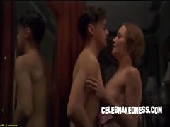 celeb-gretchen-mol-nude-big-breasts-in-boardwalk-empire