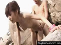 asian-teen-daughter-fucked-hard